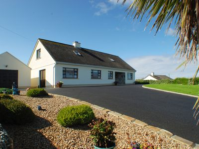 Photo for 3BR Cottage Vacation Rental in Carna, Galway