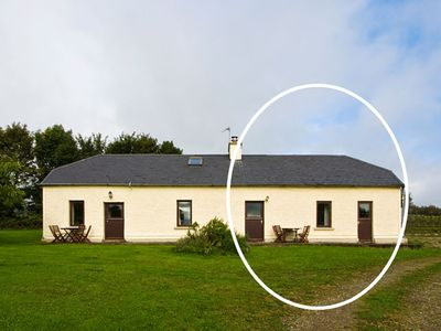 Photo for 2BR Cottage Vacation Rental in Killaloe, Clare