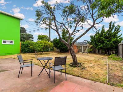 Photo for ✩Newly Remodeled Home✩Spacious✩King bed✩Near BART+SFO✩4 Beds