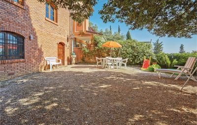 Photo for 3 bedroom accommodation in Capezzano -LU-