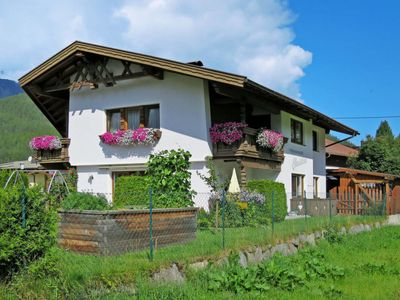 Photo for 2 bedroom Apartment, sleeps 5 in Lehn with WiFi