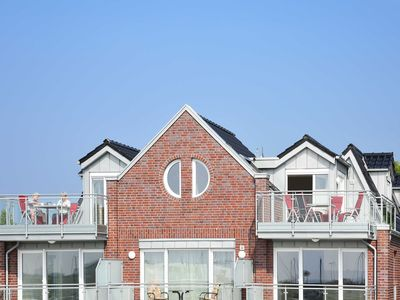 Photo for Apartment 12 - Meckis Panoramic suites in the residence Waterkant
