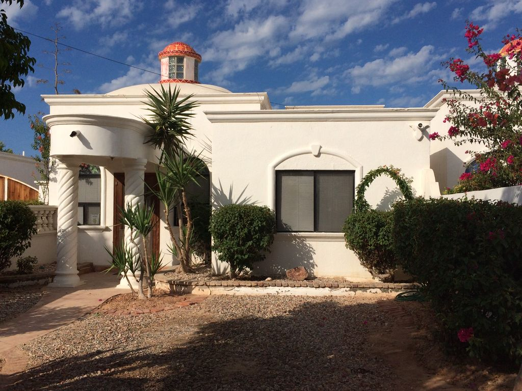 Rocky Point Casa 2 Bd 2 Ba Close To It Homeaway