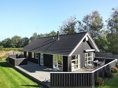 Photo for 5 star holiday home in Læsø