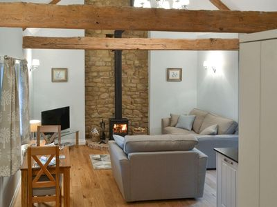Photo for 1 bedroom accommodation in Wall, near Hexham