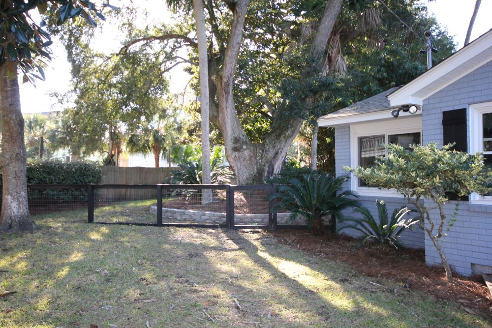 isle of palms middle eastern singles 18 beachwood east, isle of palms, sc - contact carolina one real estate about this single family home listing in beachwood isle of palms schools in charleston county.