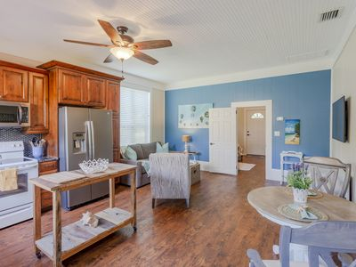Photo for Bright and Airy Heart Of Ozona >>$Price Drop$<>Ends Soon<<