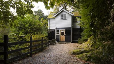 Photo for Acorn Cottage - Two Bedroom House, Sleeps 4