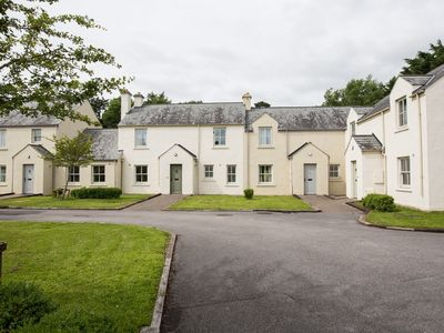 Photo for Castle Gardens 3 bed 4052