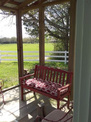Photo for Quiet Country Cottage