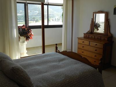 Photo for Spacious 3 ROOMS IN LOW TIDE, SAN CRISTOBAL DE LA LAGUNA,