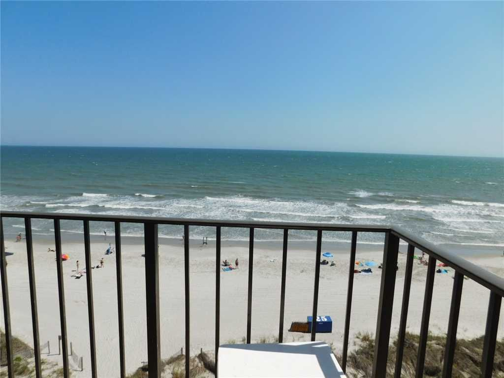 Affordable Beach Rentals North Carolina