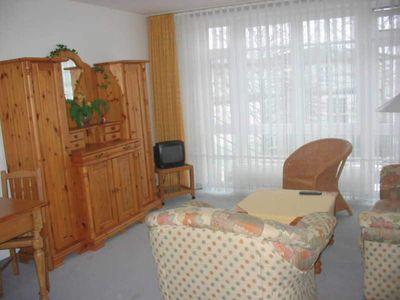 Photo for Apartment Residenz an der Lieth with single room - Ferienwohnung Residenz an der Lieth