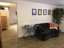 Photo for 1BR Guest House/pension Vacation Rental in Haines, Alaska