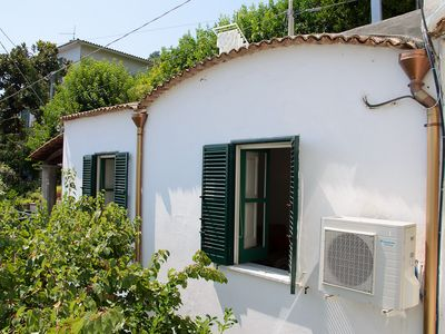 Photo for Casa Siria is located at a short distance from the historical center of Ravello