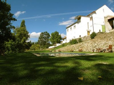 Photo for Villa Rio Maior - Dream Vacation!
