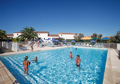 Photo for 1 bedroom accommodation in Chateau d Oleron