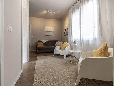 Photo for Venice Smile Apartment by H-FAST