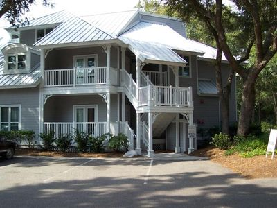 Photo for Updated Luxury Hilton Head Villa at Ocean Palms