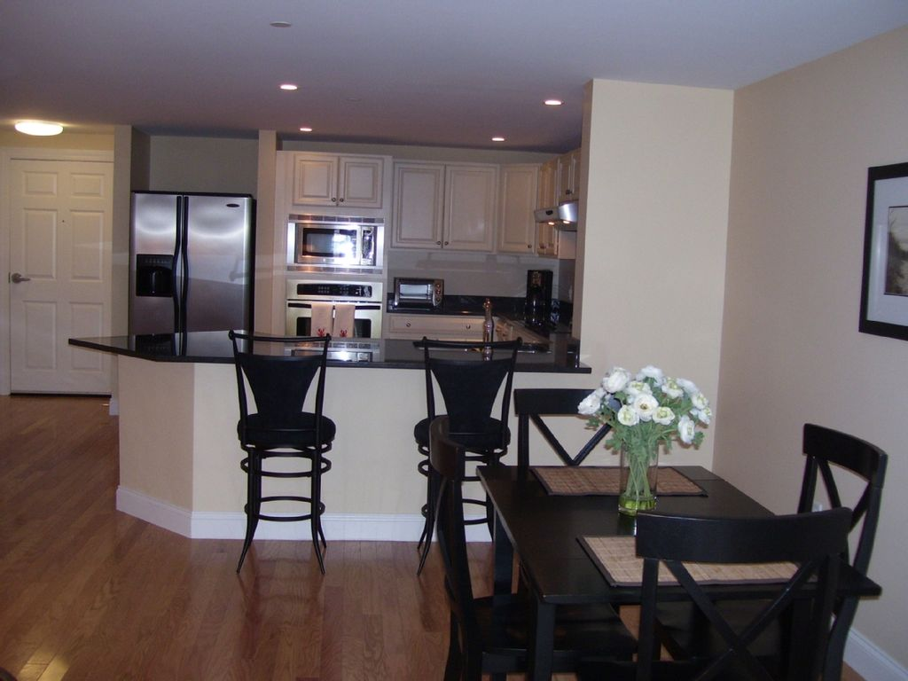 luxury 2 bedroom condo at the grand victorian - homeaway old