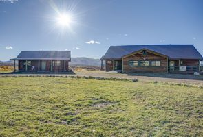 Photo for 7BR Lodge Vacation Rental in Norwood, Colorado