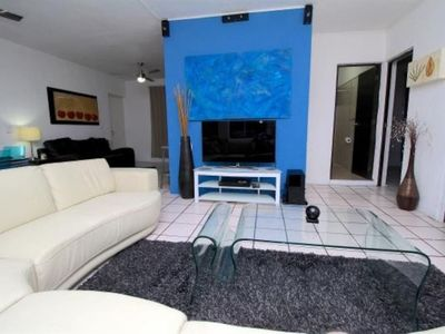 Photo for 2BR Apartment Vacation Rental in Alta Vista, Jal.