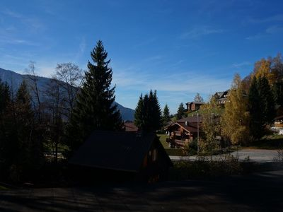 Photo for Ideal location for this charming studio, located at the start of the ski lifts and only 5