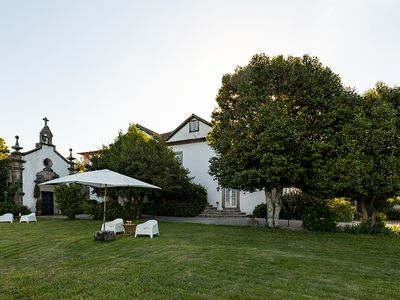 Photo for 9BR Bed & Breakfast Vacation Rental in Penafiel