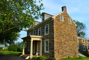 Photo for 3BR House Vacation Rental in Newtown, Pennsylvania