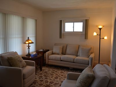 Homeaway Residential Apartment
