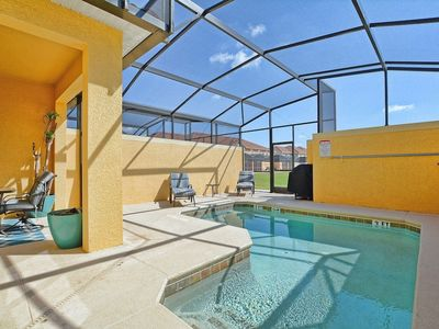 Photo for 3032pp - In Kissimmee (West Kissimmee)