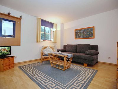 Photo for 1BR Villa Vacation Rental in Ostseebad Boltenhagen