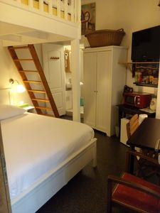 Photo for THE GUEST ROOMS OF GRAND PARIS 10 mn. of the Capital!