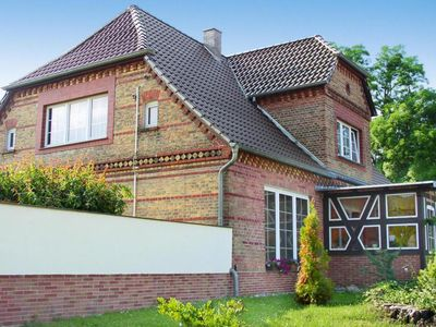 Photo for Holiday flat, Vogelsang-Warsin  in Stettiner Haff - 3 persons
