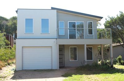 Photo for 3BR House Vacation Rental in Sandy Point, VIC