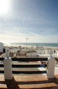 Photo for 3BR House Vacation Rental in Conil de la Frontera