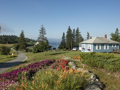 Photo for East Wind Cottage by the Sea