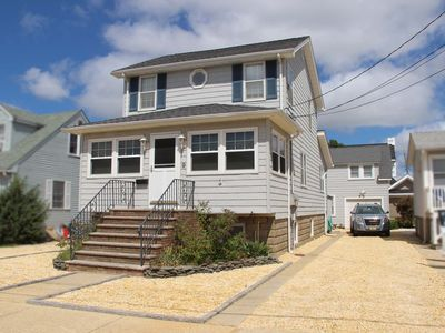 Photo for 2BR House Vacation Rental in Lavallette, New Jersey