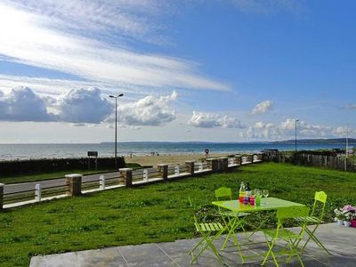 Photo for holiday home, Plomodiern  in Finistère - 8 persons, 4 bedrooms
