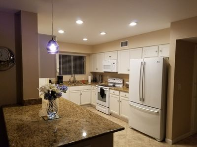Photo for Beautifully Remodeled Sun City Home