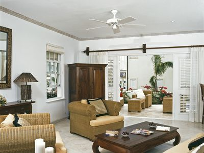 Your Perfect Caribbean Home in Classic Colonial Style