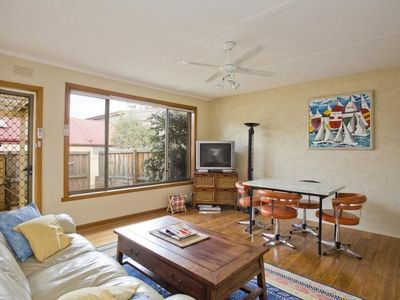 Photo for CENTRAL TORQUAY - ACROSS FROM TAYLOR PARK T512