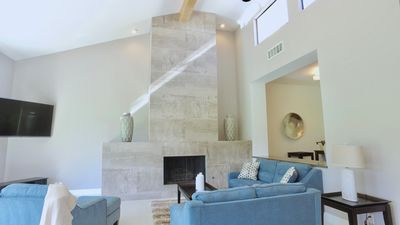 Photo for Newly Remodeled Luxury Home at World Famous PGA West Resort