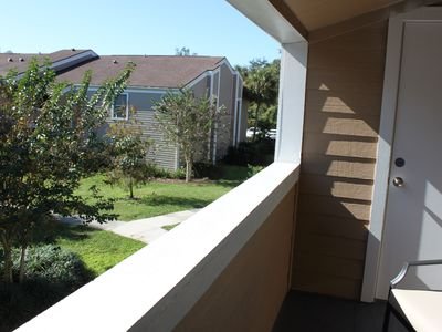 Photo for 2 Bd/ 2 Bath Fully Furnished Apartment (710G)