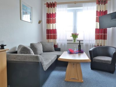 Photo for 2BR Apartment Vacation Rental in Döse, NDS