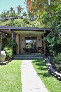 Photo for Bird of Paradise | Honolulu, Oahu Vacation Rental