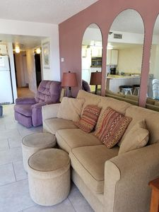 Photo for BEST CONDO.!!! BEST RATES!!!!! OCEAN VIEW!!!