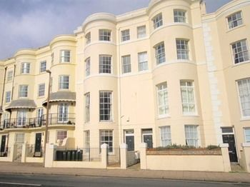 Photo for 1BR Apartment Vacation Rental in Worthing,