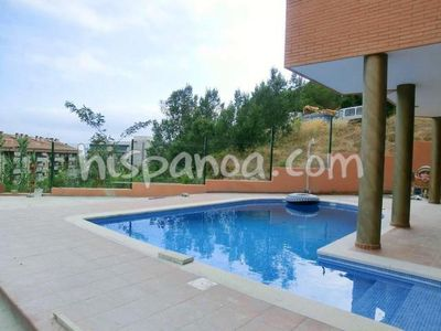 Photo for Modern villa in Lloret de Mar for 8 people near the beach in Catalonia