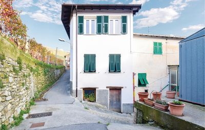 Photo for 1 bedroom accommodation in Pornassio -IM-